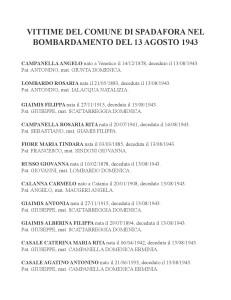 (313575212) VITTIME DEL COMUNE DI SPADAFORA NEL BOMBARDAMENTO DEL 13 AGOSTO 1943-001