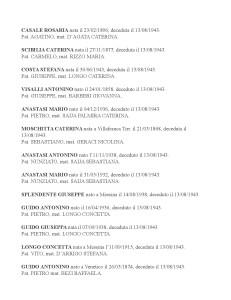 (313575212) VITTIME DEL COMUNE DI SPADAFORA NEL BOMBARDAMENTO DEL 13 AGOSTO 1943-002