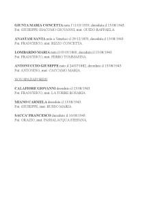 VITTIME DEL COMUNE DI SPADAFORA NEL BOMBARDAMENTO DEL 13 AGOSTO 1943-003