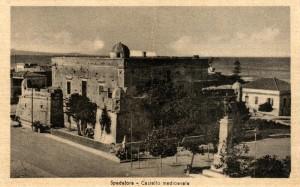 CASTELLOTG2