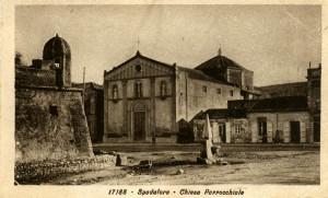 CHIESA S.GIUSEPPE TG2'39