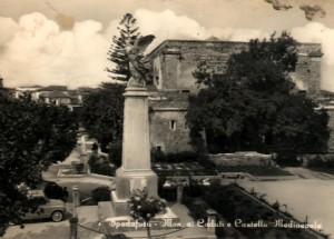 mon.caduti 1960 TG