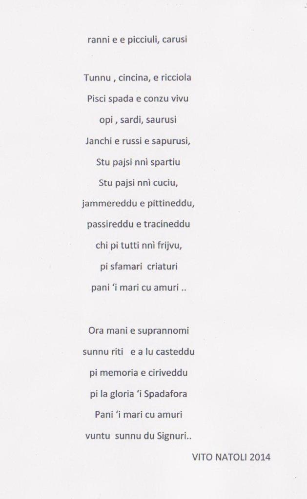 poesia natoli 002