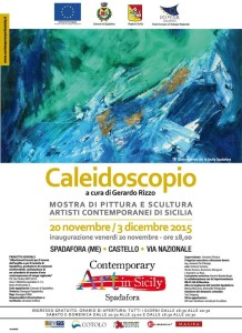 Caleidoscopio_n