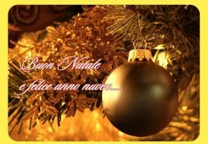 quguri_buon_natale_felice_anno_nuovo